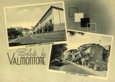Cartolina Archivio Pro Loco