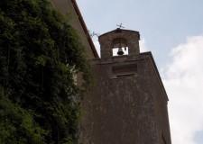 Santa Maria in Selce - Foto archivio Pro Loco