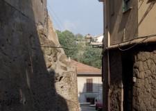 Porta Napoletana - Foto archivio Pro Loco