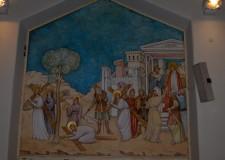 Via Crucis - foto archivio Pro Loco