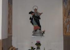Cappella  - foto archivio Pro Loco