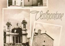 Cartolina gentilmente concessa da Biagetti Massimiliano
