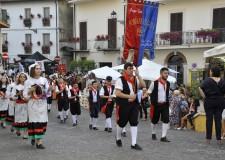 Gruppo Folkloristico di Casalduni